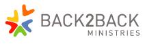 back-2-back-ministries