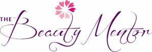 beauty-mentor