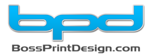 boss-print-design