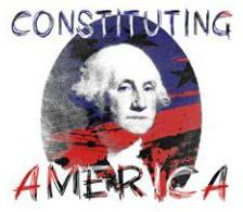 constituting-america