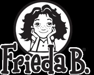 frieda-b