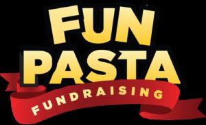 fun-pasta-fundraising