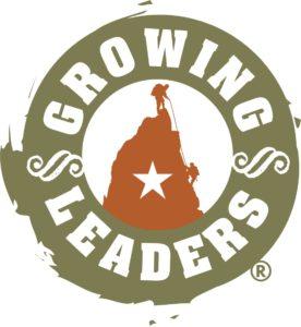 growing-leaders