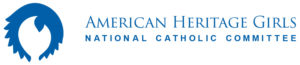 national-catholic-committee-ahg