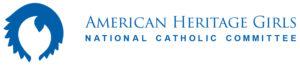 national-catholic-committee-ahg