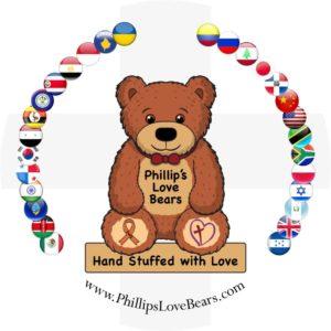 phillips-love-bears