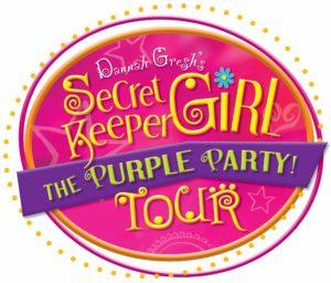 secret-keeper-girl