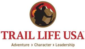 trail-life-usa