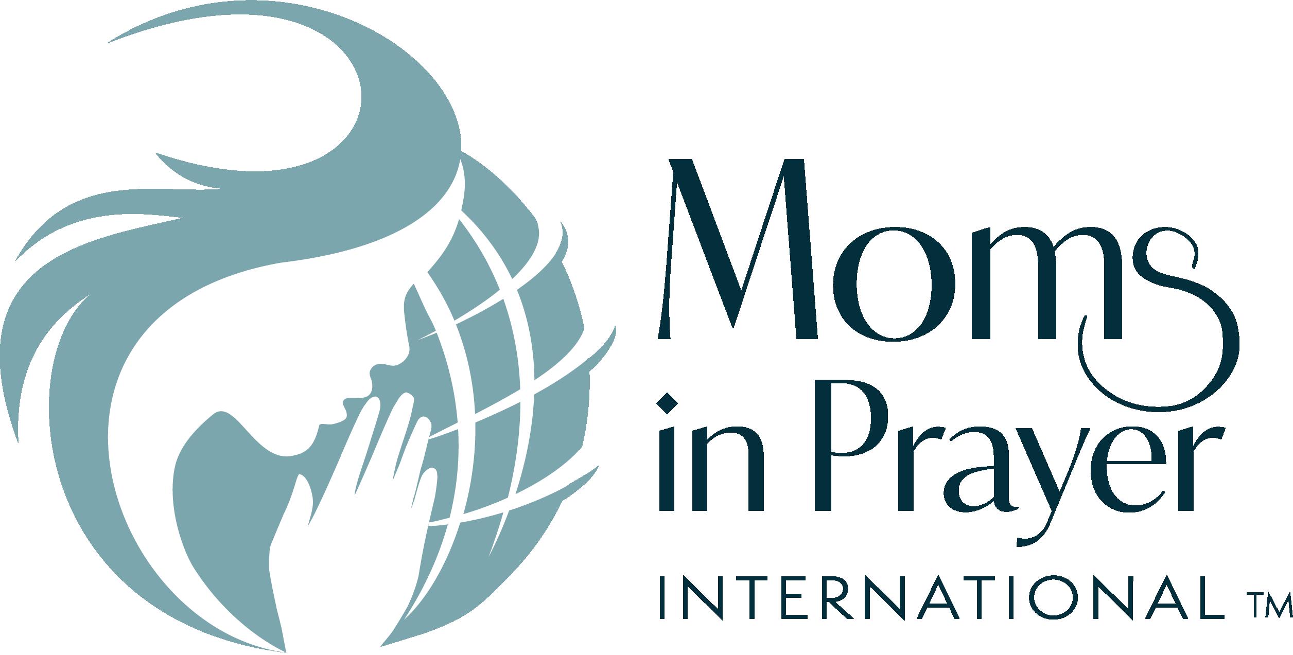moms-in-prayer