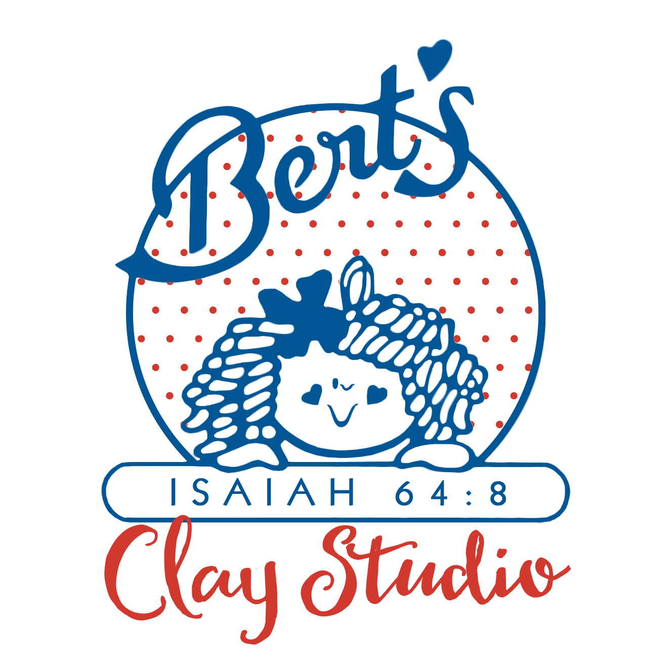 berts-clay-creations